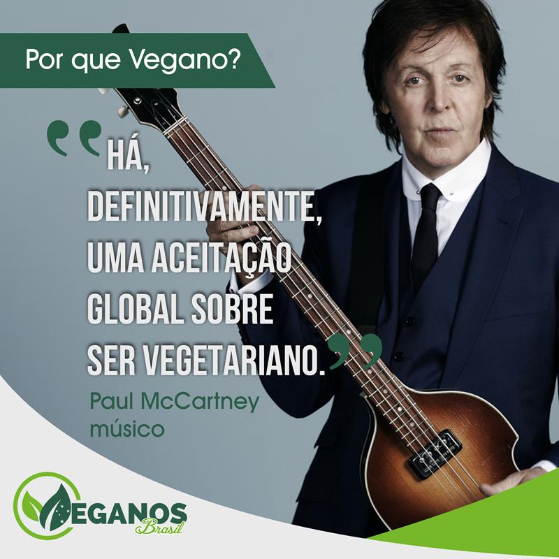 Post_Instagram_porque-DEPOIMENTOS-paulmccartney