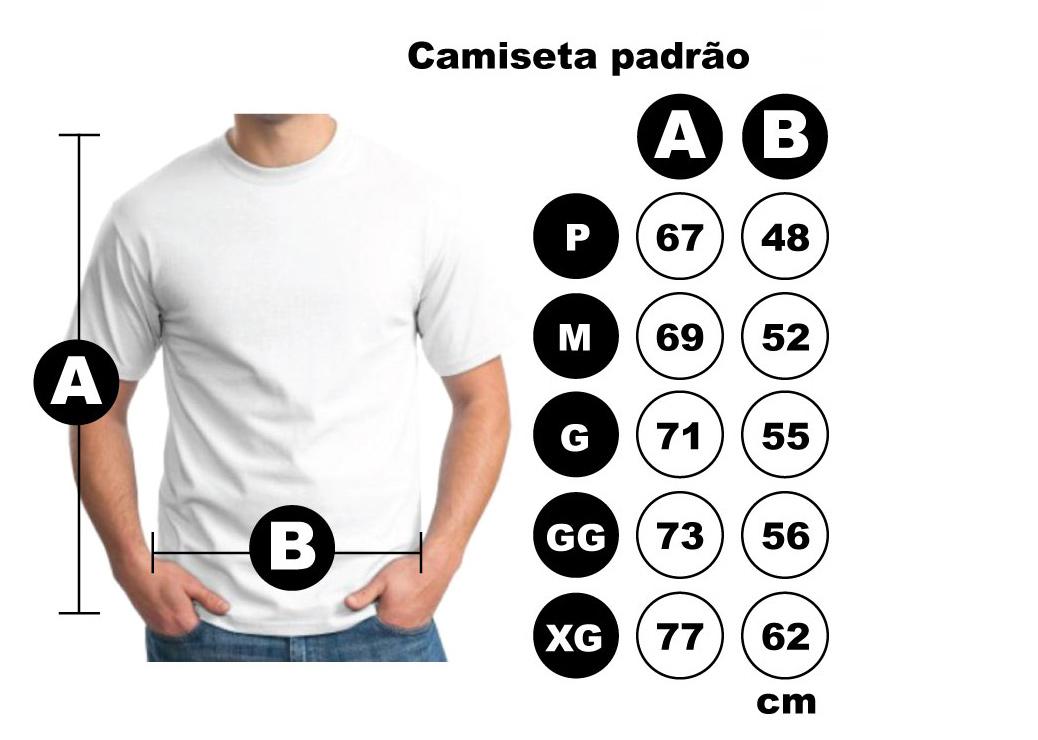 camiseta-padrao