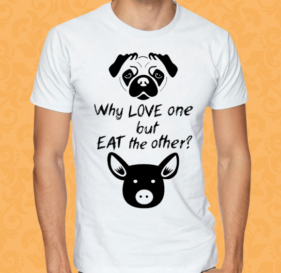 camiseta-vegan-why-love-one-m-f-other