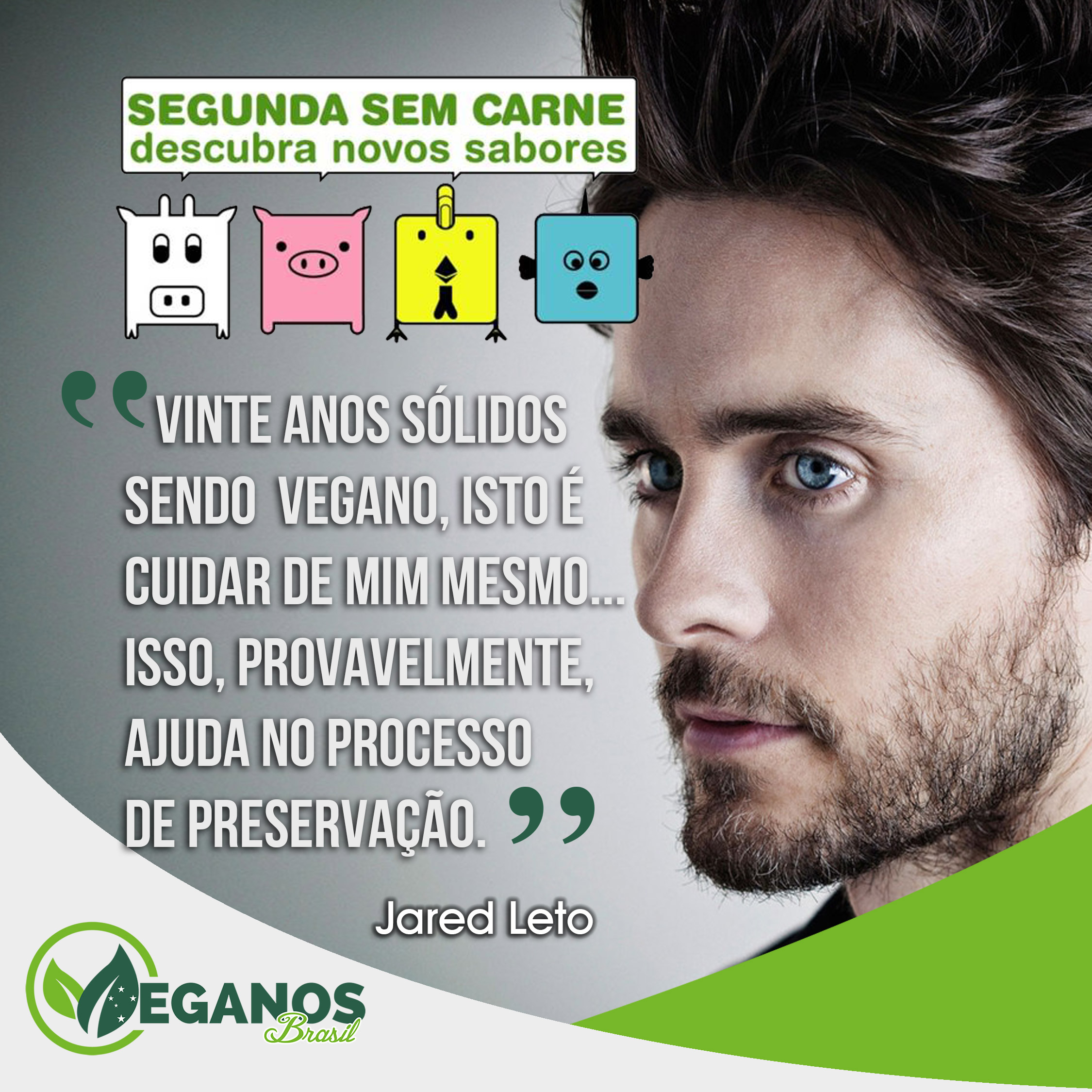 Post_Instagram_SEGUNDASEMCARNE_jared