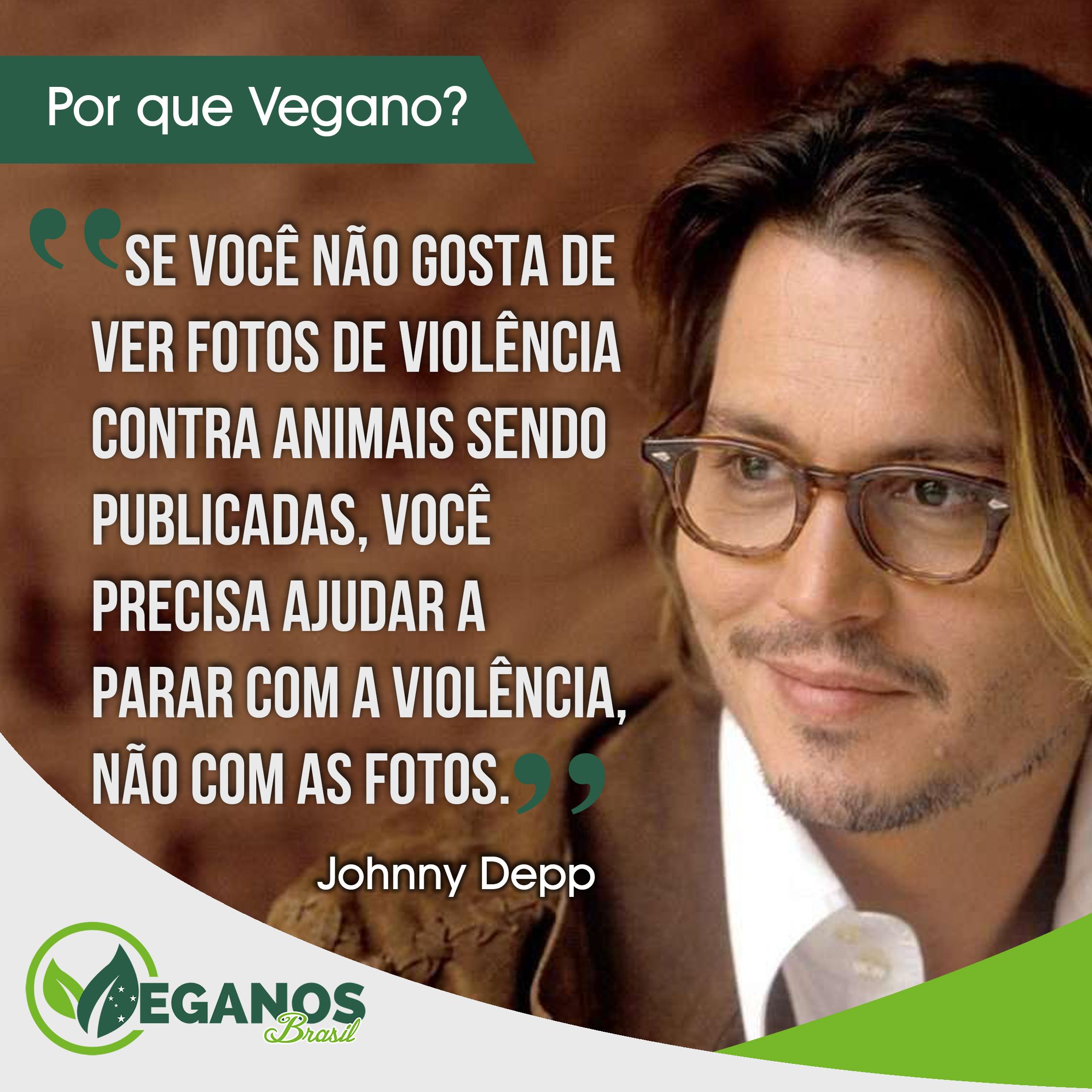 Post_Instagram_porque-DEPOIMENTOS-Johnny-Depp