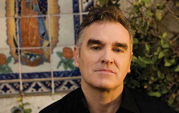 Cantor Morrissey Critica Produtores De Carne Halal
