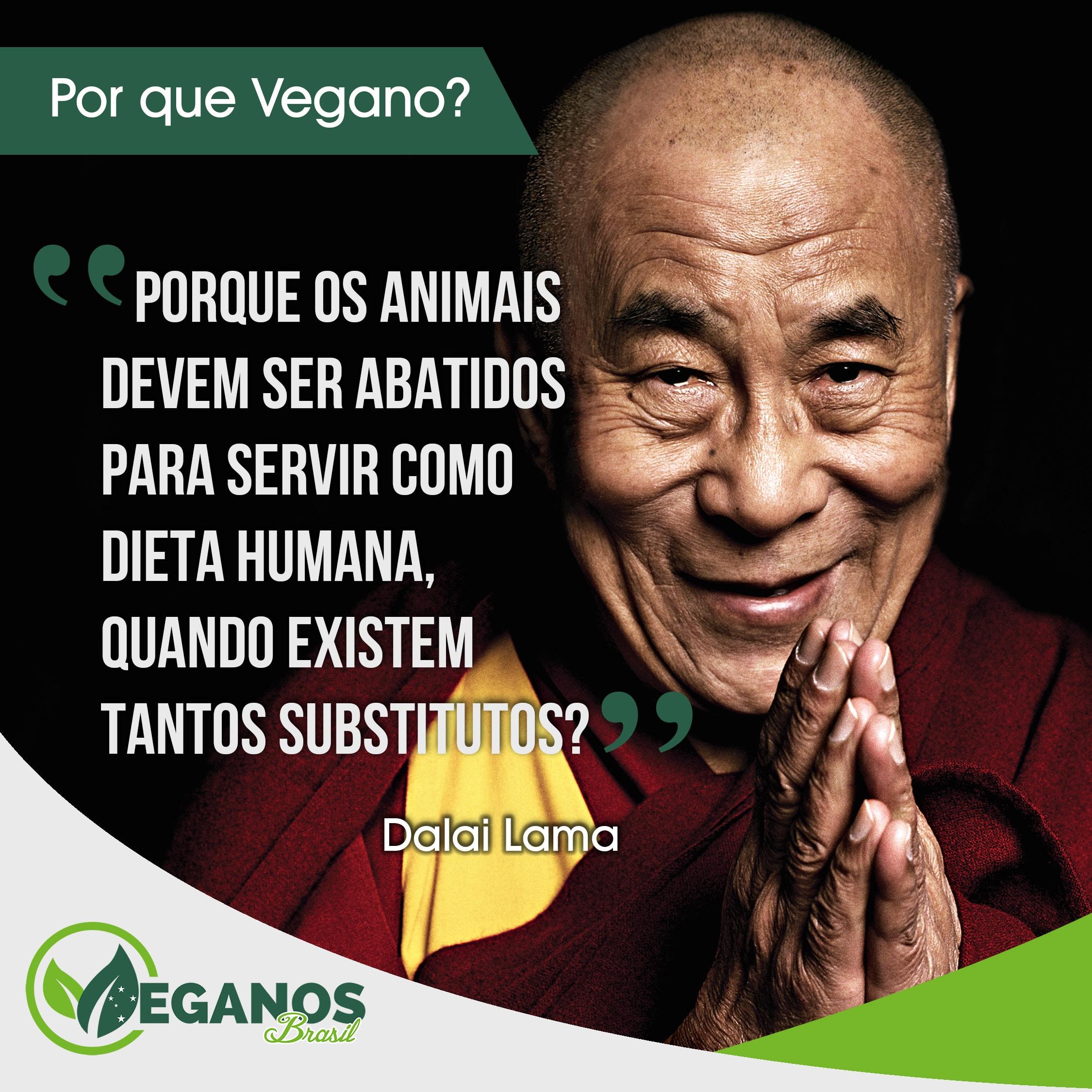 Post_Instagram_porque-DEPOIMENTOS-Dalailama