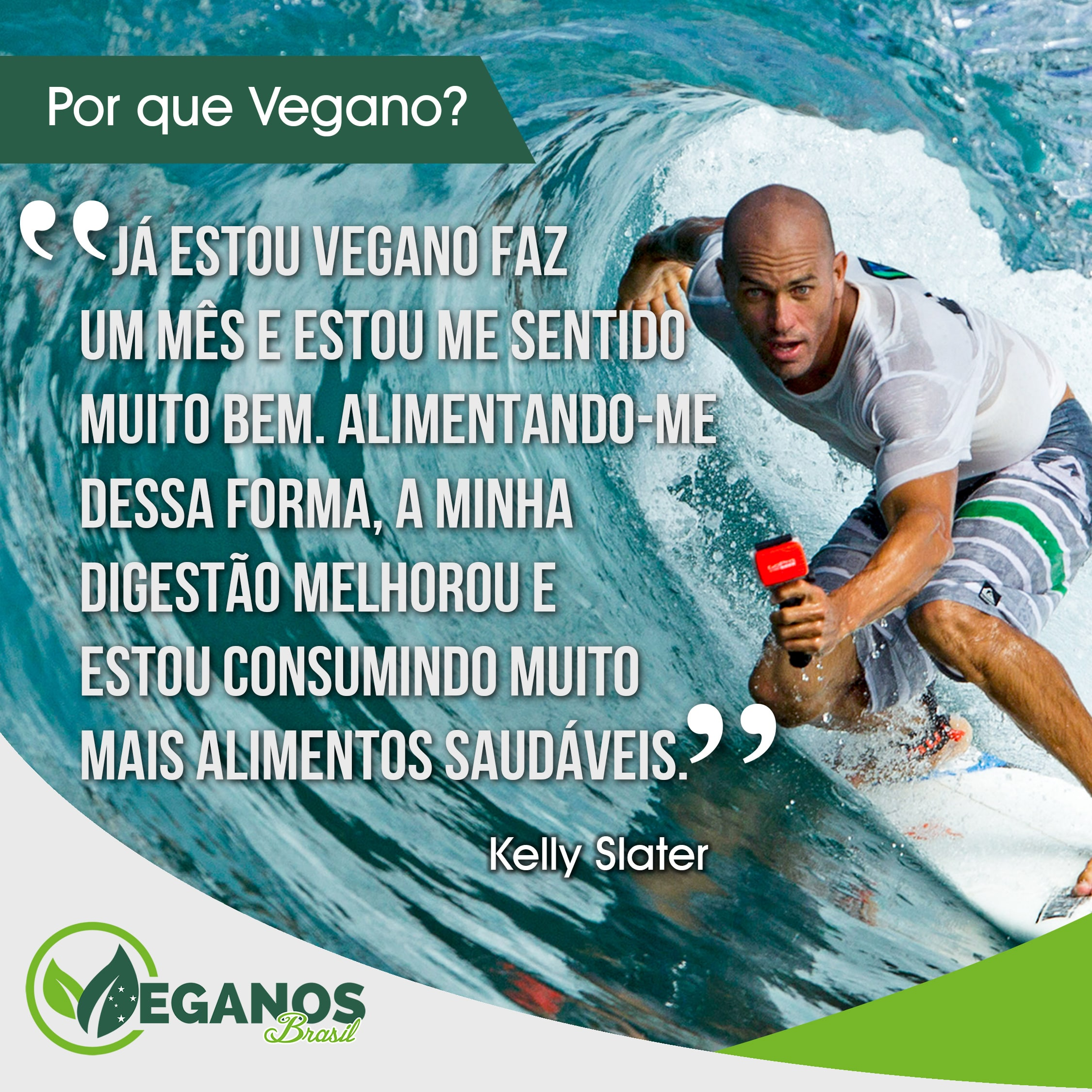 Post_Instagram_porque-DEPOIMENTOS-kellyslater