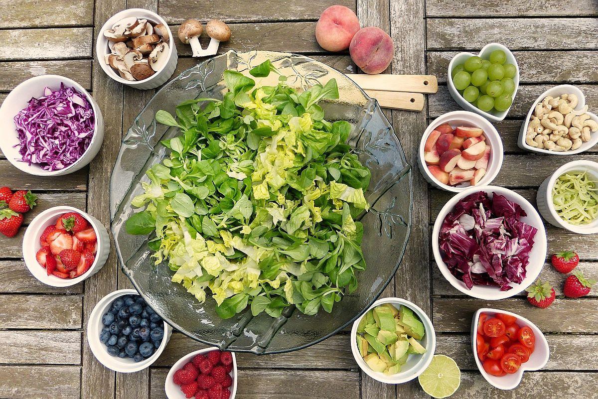 Salad 2756467 1920
