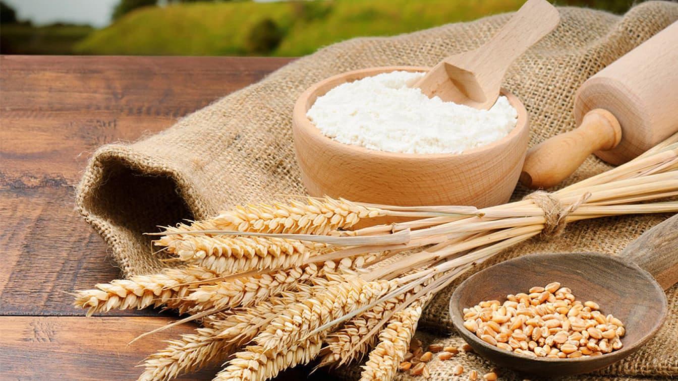 Alimentos Para Aumentar A Imunidade De Forma Natural