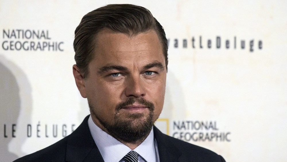 Leonardo DiCaprio & Jared Leto Investem Na Vegan Brand Califia Farms