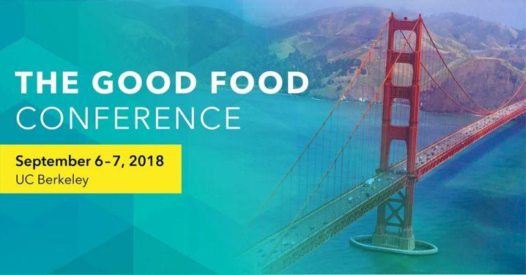 Conferência Global Sediada Na Califórnia (EUA) Discute Futuro Da Carne