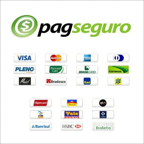 Plugin-Pagseguro-Guia-Comercial-e-Classificados-258-A