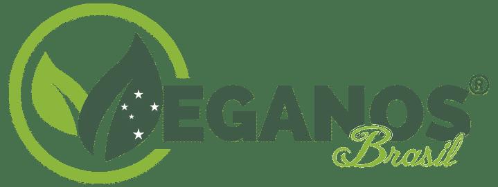 Veganos Brasil