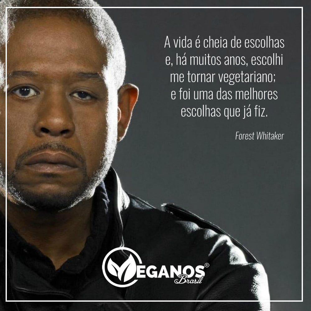 Post_Instagram_porque-DEPOIMENTOS-2020-Forest-Whitaker