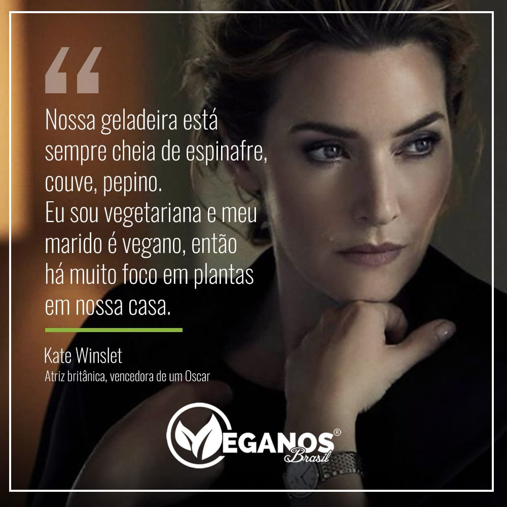 Post_Instagram_porque-DEPOIMENTOS-2020-Kate-Winslet