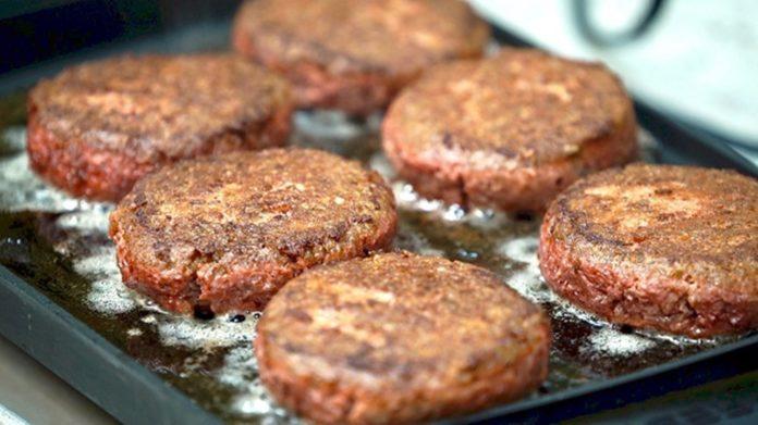 Vegan Meats—burgers 3.jpg Eric Day 696×391