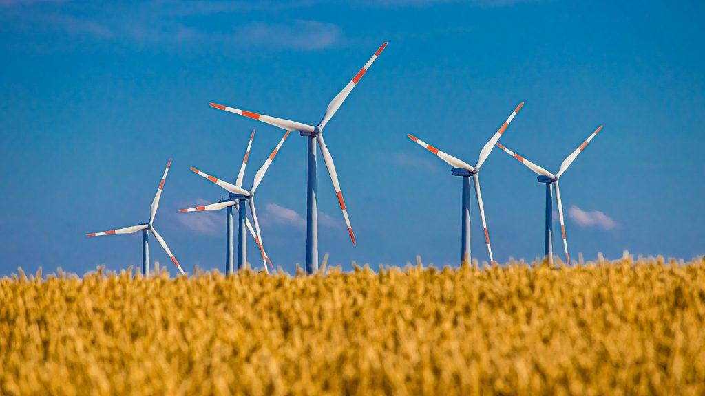 Transição Para Economia Verde Criaria 15 Milhões De Empregos Na América Latina E Caribe Até 2030