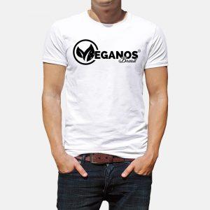 Camiseta – Veganos Brasil