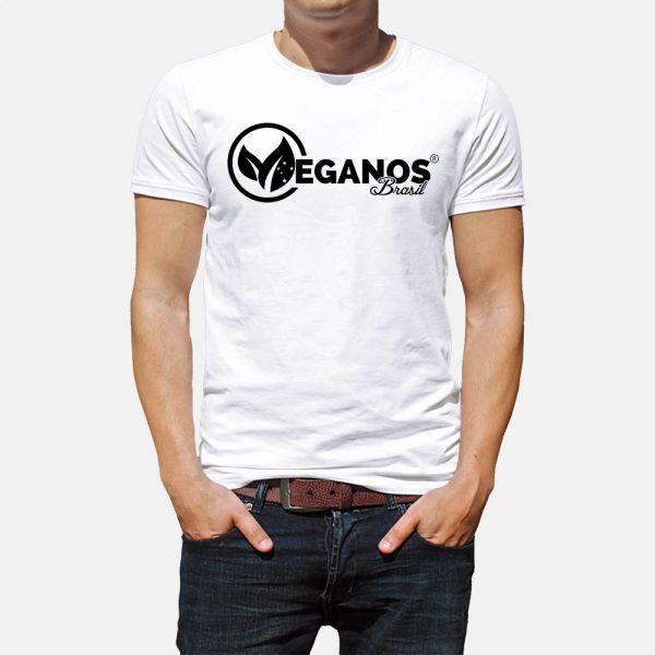 homem-tshirt-branco-frente_veganos_orgulho-no-peito
