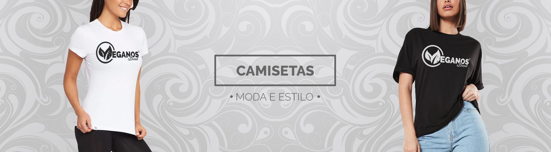 banner-pagina-loja2020